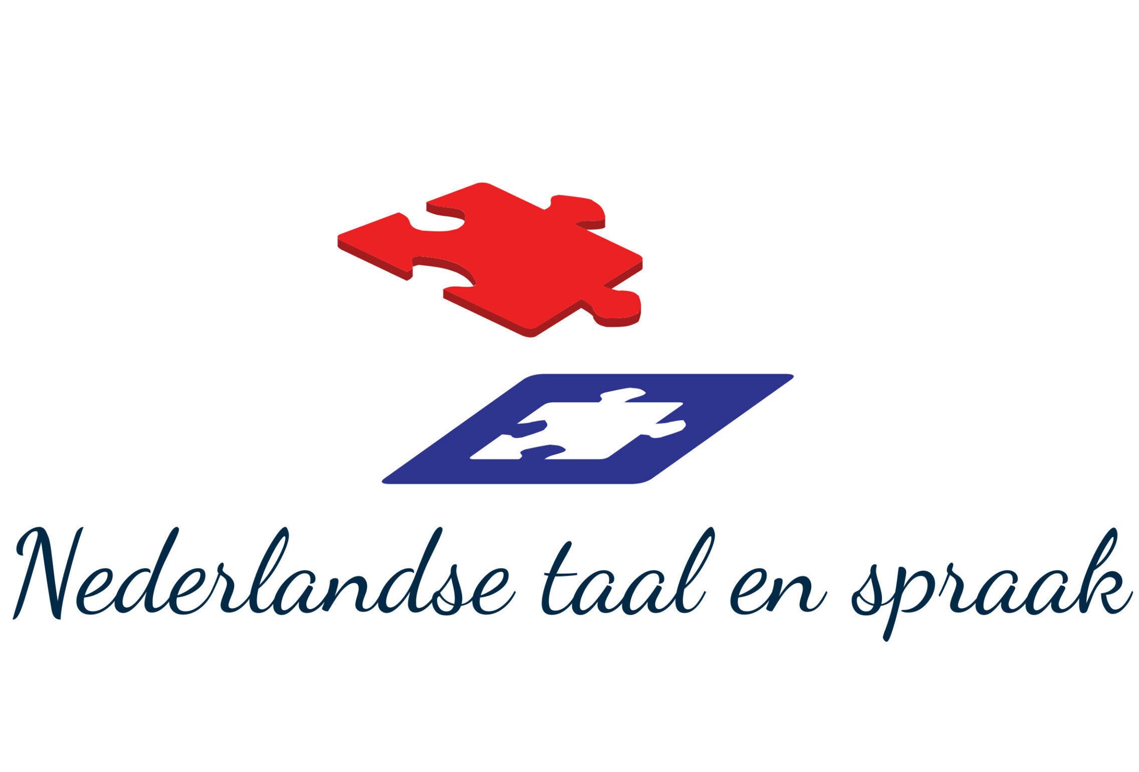 NEDERLANDSE TAAL EN SPRAAK